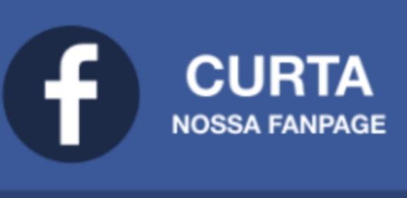 20181210 090847 - O administrador regional do Jardim Botânico, João Carlos Lóssio lançou, nesta segunda feira, ações de limpeza nas ruas que acontecerão de 14 a 16 de janeiro de 2019. SOS DF