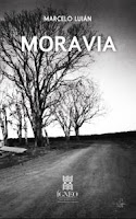 http://mariana-is-reading.blogspot.com/2016/07/moravia-marcelo-lujan-resena.html