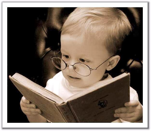 Jurnal Tentang Kemampuan Membaca Cepat Training Kursus Membaca Cepat Anak Membaca Membaca Buku Kegiatan Membaca