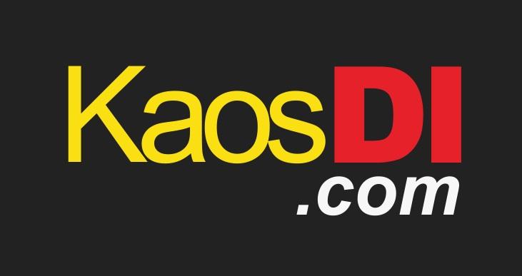 KaosDI.com