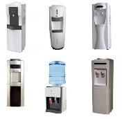 أسعار مبردات المياه 2018 في مصر-افضل نوع مبرد مياه منزلي-لمسجد-لمكتب-بثلاجة-بحافظة-ديسك توب سطح مكتب