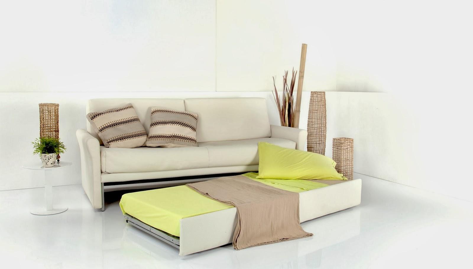 Letto A Scomparsa Con Divano Ikea : Ikea divano letto singolo doppio letto singolo estraibile a