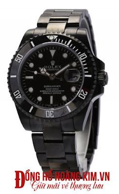 Làm sao mua được đồng hồ chính hãng