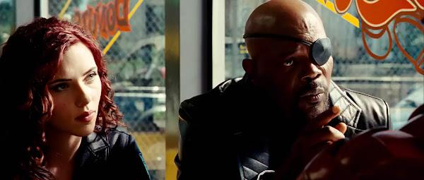 Watch Online Hollywood Movie Iron Man 2 (2010) In Hindi English On Putlocker