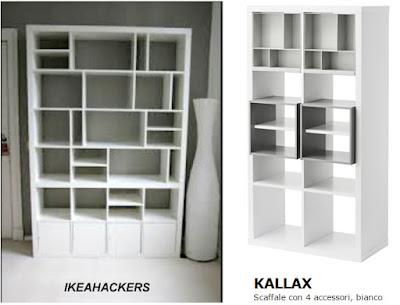 IKEAHACKERS-KALLAX