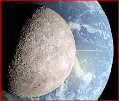 far side moon animatedfilmreviews.filmiinspector.com
