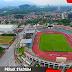 12 Stadion Terbesar di Asia Tenggara 2018