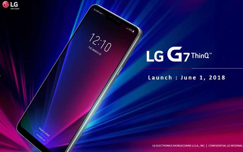 lg-g7-thinq-will-be-launched-1-june-2018