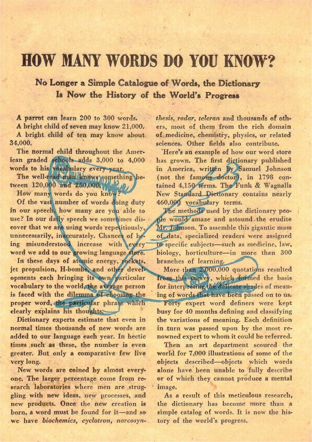 Action Comics (1938) 181 Page 14