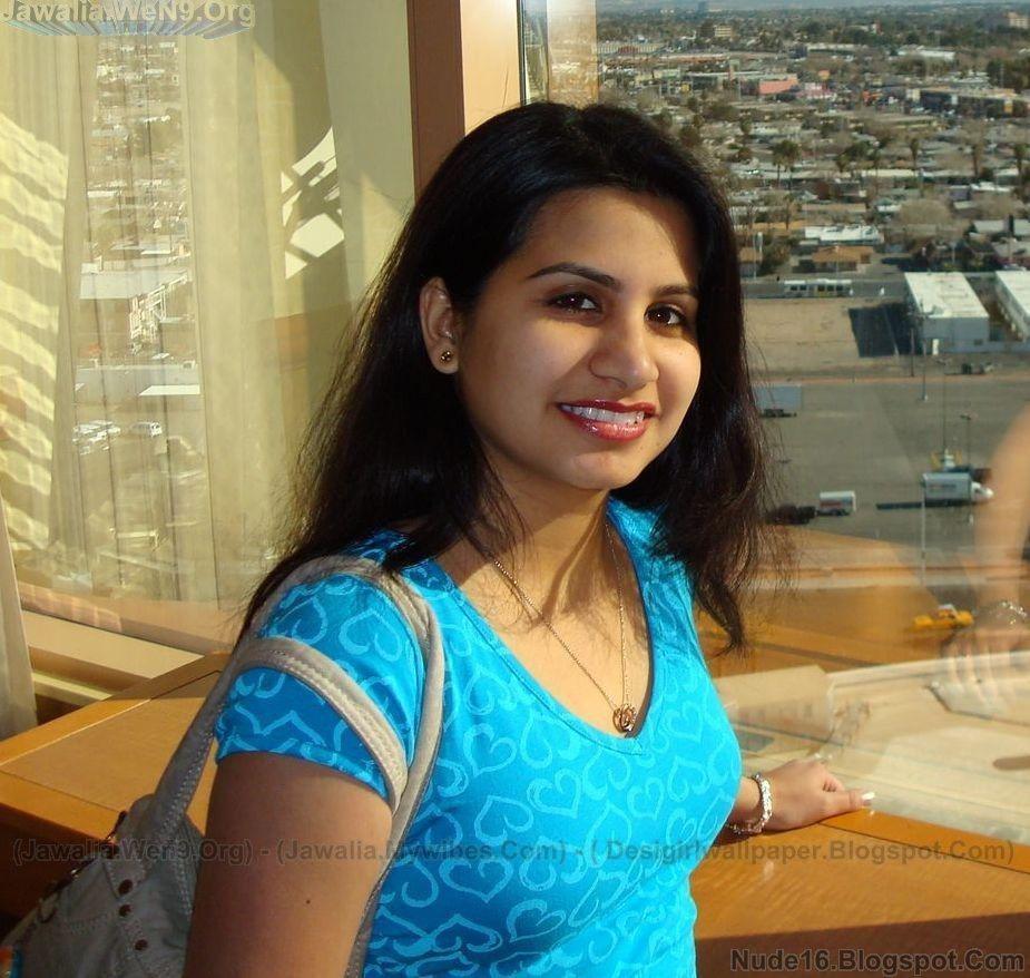 Indias No-1 Desi Girls Wallpapers Collection: Desi Paki