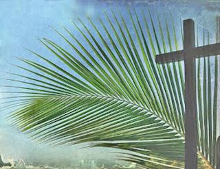Blog Belverede, idealizado por Eliseu Antonio Gomes. A celebração da Páscoa
