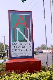 List Of Accredited Courses Offered By University Of Nigeria, Yola [AUN]