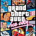 GTA Vice City For PC Download Free Full Version Game