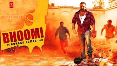 Bhoomi (2017) සිංහල උපසිරැසි සමගින්
