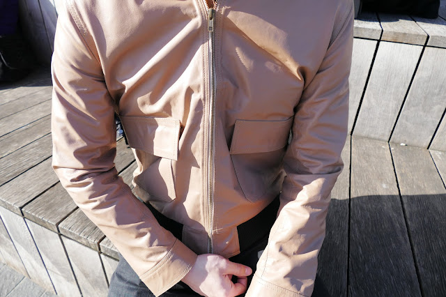sky-seller.com, sky seller review, sky seller jacket review, sky-seller leather jacket, sky seller reviews, sky seller leather review, sky seller online shop, sky seller hans solo jacket, sky seller coupon
