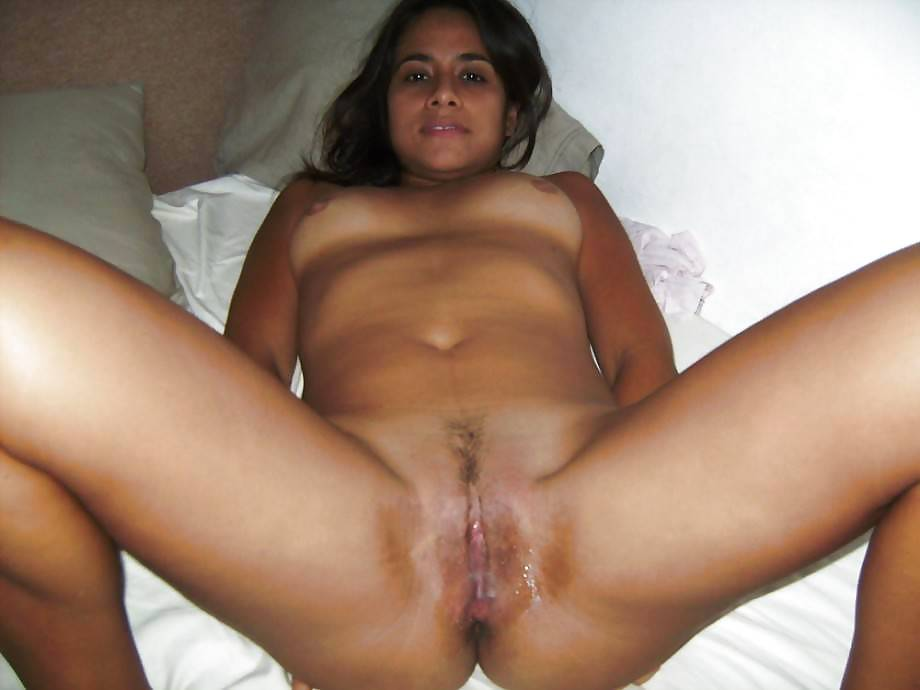 Girl indian college girls vagina bes anal