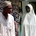 Ese Oruru: Yunusa Emaciated As He's Yet To Meet Bail Conditions