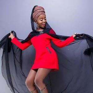 Download Mp3 | Nadia Mukami - Yule Yule