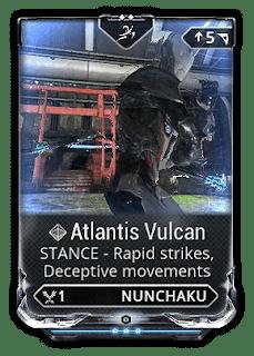 Atlantis Vulcan (59 KB)