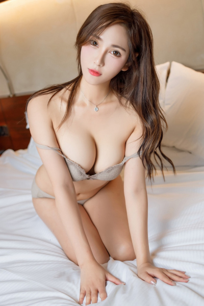 [IMISS爱蜜社] 2020.04.10 Vol.460 Lavinia肉肉