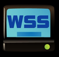 download WSS World Sports