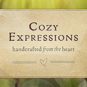 https://www.etsy.com/shop/CozyExpressions