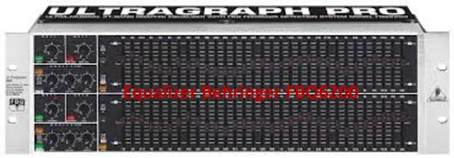 Harga-Equalizer-Behringer-FBQ6200
