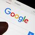 Alerta: hay un falso Google en la Red y puede ser peligroso