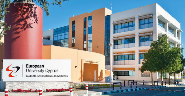 Το Ευρωπαϊκό Πανεπιστήμιο Κύπρου στην Αλεξανδρούπολη