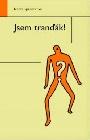 http://www.translide.cz/trandak
