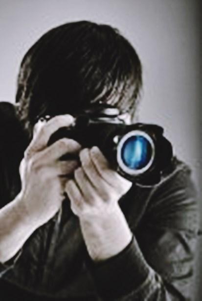 Gambar arti piksel & megapiksel dalam professional Photography
