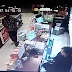 (Video) Lelaki Tayang 'Burung Pipit' Di 7-Eleven