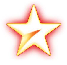 Star India to launch FTA Hindi movie channel under Utsav brand