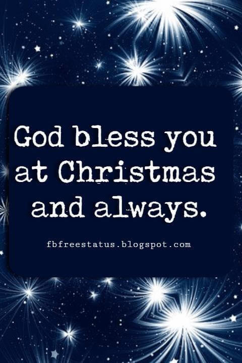 merry christmas saying pictures and images