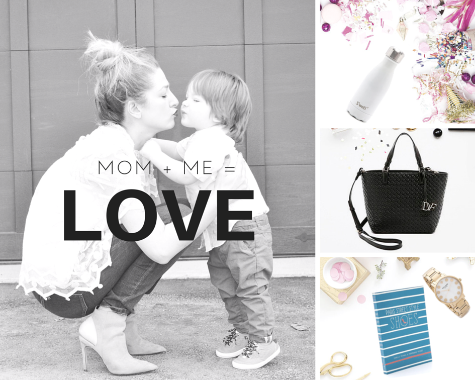mother's day gift, gift guide for moms