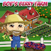 FarmVille's Bob's Berry Farm Winter Theme Update Dec 31st, 2017–Feb 15th 2018
