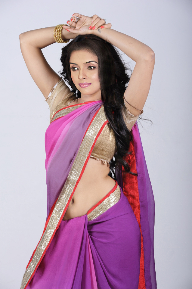 Actress Largest Navel,Cleavage,Hip,Waist Photo Collections -9391