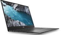 Come scegliere il PC portatile notebook e non sbagliare