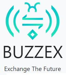 Buzzex Exchange – corretora distribuindo $ 13 dólares em tokens