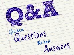 SAS BASE CERTIFICATION QUESTIONS and ANSWERS - PART 2 OF 4
