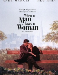 When a Man Loves a Woman | Bmovies