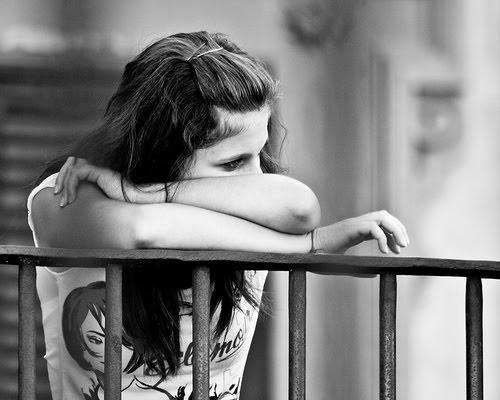 Que Amor é Esse Que Se Move Dentro De Mim: Feelings!: Será Mesmo Que é Impossivel Ser Feliz Sozinho?