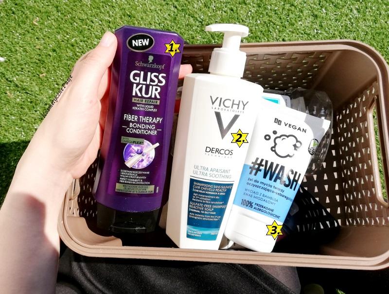 denko kosmetyczne blog