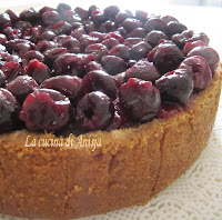 http://lacucinadianisja.blogspot.it/2013/05/cheesecake-american-style.html