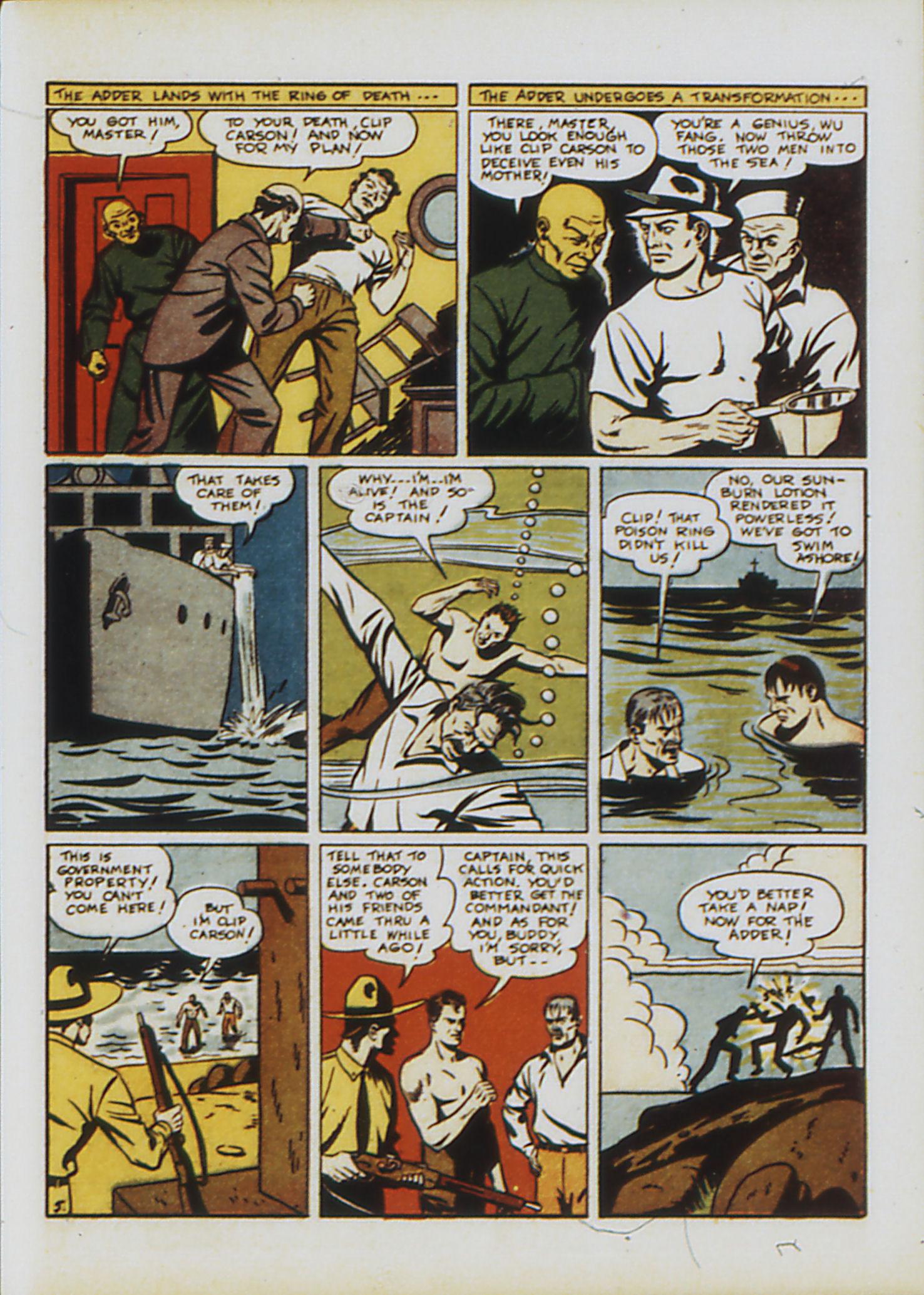Action Comics (1938) 35 Page 53