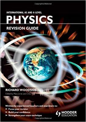 Book intermediate pdf physics