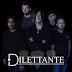 POCZCIWINSKI: Tracking Dilettante's new EP