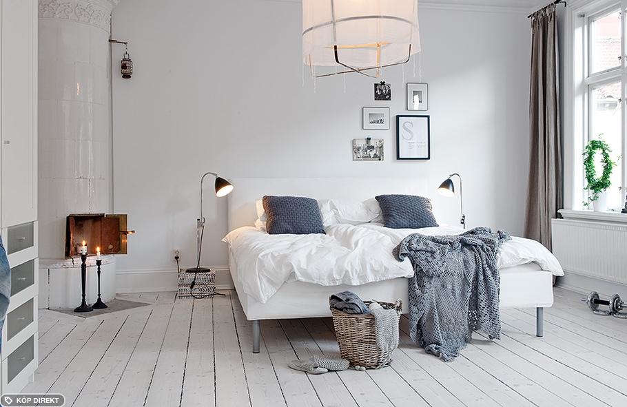 conceptbysarah gut geschlafen. Black Bedroom Furniture Sets. Home Design Ideas