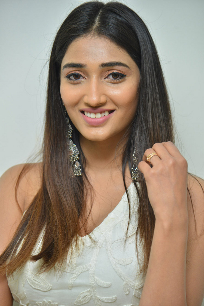 Subhalekha Actress Priya Vadlmani Latest Photos!