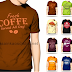 Template Kaos Distro Gratis